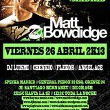 Matt_Bowdidge_@_Harmony_Deluxe_(26-04-13)
