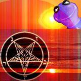 Lucifer's Sunset Jams
