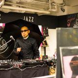 WW Tokyo with Toshio Matsuura // 20-02-17