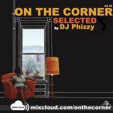 On The Corner vol. 42