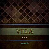 "Villa ""De Palique con Neonized"" mix"
