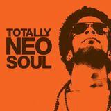 NEO SOUL II IN THE MIXX DJ XY