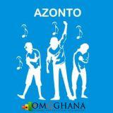 GH-AZONTO-MIX