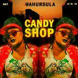Candy Shop da Ursula 2