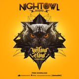 Insomniac Events - Night Owl Radio 087 ft. Yellow Claw Guest Mix
