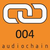 Audiochain_004