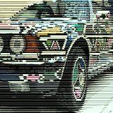 2005 House/Electro/Tech Mix