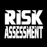 GLYNE BRATHWAITE PRESENTS RISK ASSESSMENT 1