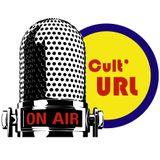 Cult'URL # 1 - Le financement participatif