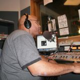 """SIDE-B RADIO DALE """"D-GROOVY"""" WILLIAMS INTERVIEW 09/04/16"""