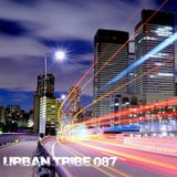 Jack Carter - Urban Tribe #087