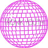 Tronik Youth August 2010 Mix