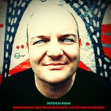 DJ Budai @ Petőfi DJ 2015. február MR2 - Petőfi Rádió