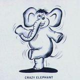 Elephant Limbo Crû - Syonara Exotica Mix