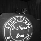 Soulful Shack no. 151 - 60s/70s Northern Soul & Motown