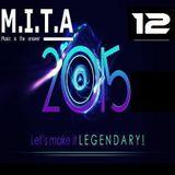 M.I.T.A. 2015 VOL.12