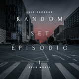 RANDOM SET EPISODIO 1