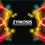 Zymosis - Unreaveled Terrain Mix