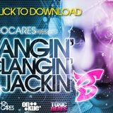 Bangin' Clangin' & Jackin' 3