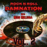ROCK N ROLL DAMNATION VOL. 2