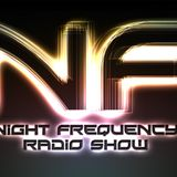 Night Frequency Radio Show on Prime FM @ 2011.12.04.