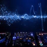 Mix Sensation Party Alexandre Dias