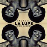 LALUPE