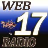 The Gallery - Extreme Metal Web Radio Broadcast 17 - (2019-06-03)