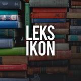 Leksikon - 30/04/2020 - Vatroslav Lisinski - Umjetnička glazba zasnovana na narodnoj glazbi