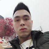 NonStop - Anh Dắt Em Đi - Nhạc Đặt Của Vĩnh Tony - Hưng DeVil Mix