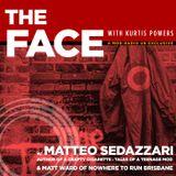 The Face w/ Matteo Sedazzari & Matt Ward (Mod Radio UK Exclusive)
