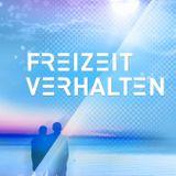 PIK-FEIN @ FreizeitVerhalten -.Ein Haus im Grünen FFM - 08/06/12   mp3