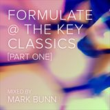 Classic Uplifting House '04-'06 - Formulate @ The Key Classics [Part 1]