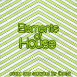 Darthii - Elements of House Vol. 1