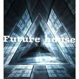 future house mix 1.0