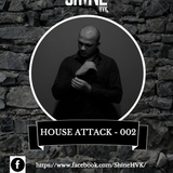 House Attack - 002
