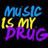 DJ_AYENG_