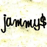 Prince Jammy Rub-A-Dub Fashion