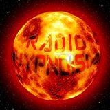 Voulez Vous Danser - DjDallas & Marti - 21.04.2012