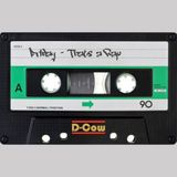 Friday - Thats a Rap