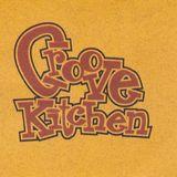 Spun - Groove Kitchen 1-1993