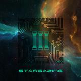 TerraHertz - Stargazing (November 2016)