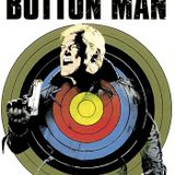 Button Man: The Killing Game - An Imagined Soundtrack