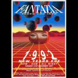 TOP BUZZ REMAKE FANTAZIA 91/92 NYE. LIVE ON onlyoldskoolradio.com