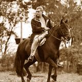 Shooting Horses Taster Mix