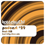 Funk AM - Bad Kitty Disco Mix