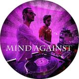 Mind Against - Live @ Life & Death X ADE [11.15]