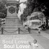 Soul Lover Mix - Reno