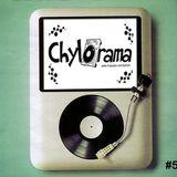Boolimix Radio Show 5 mars 2014 - Chylo en mode solo 2