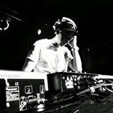 Dj-Enima Dub Sessions April 12